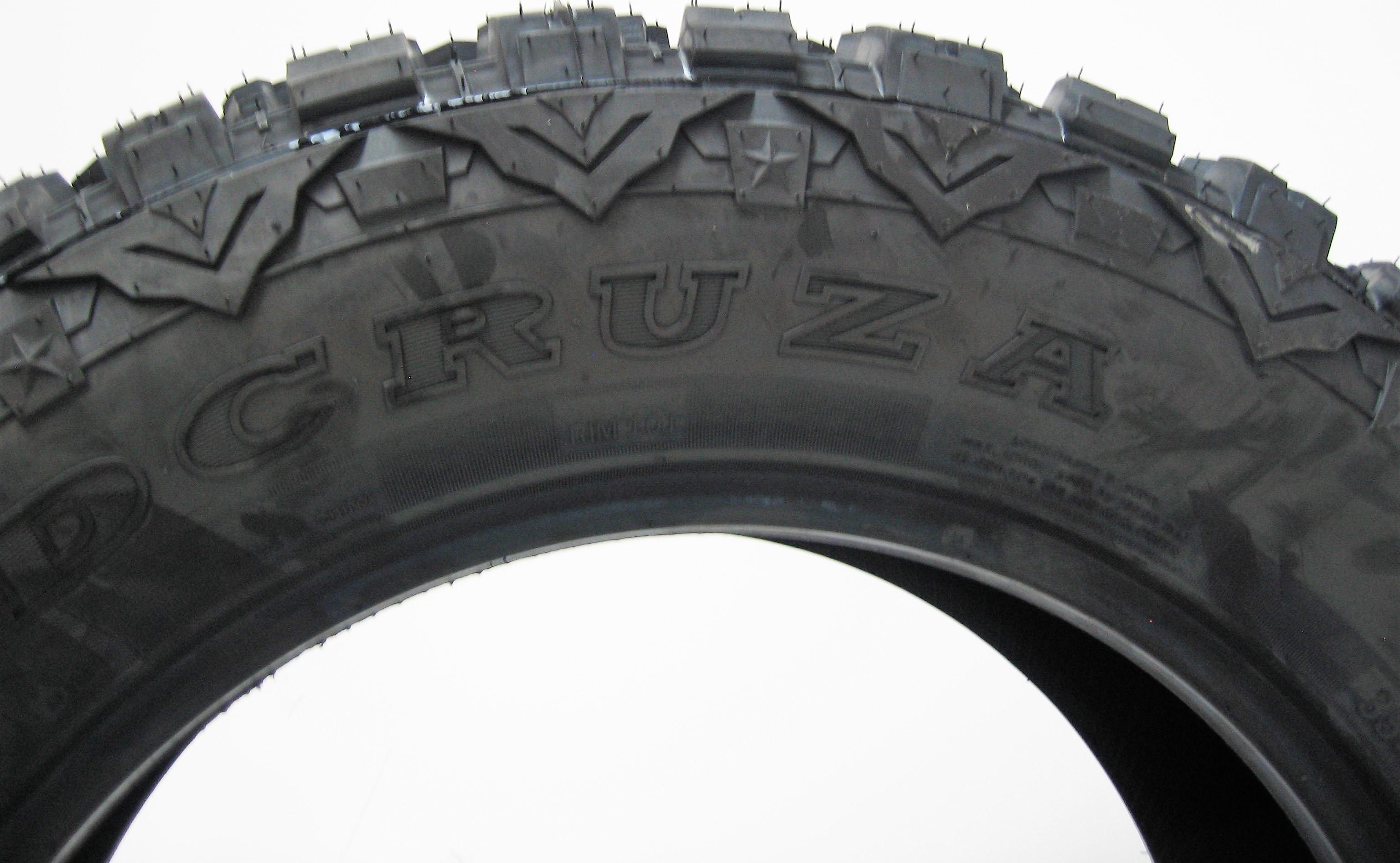10 pli roadcruza ra3200 m t mud terrain pneu 4 saison homologu pour l 39 hiver. Black Bedroom Furniture Sets. Home Design Ideas