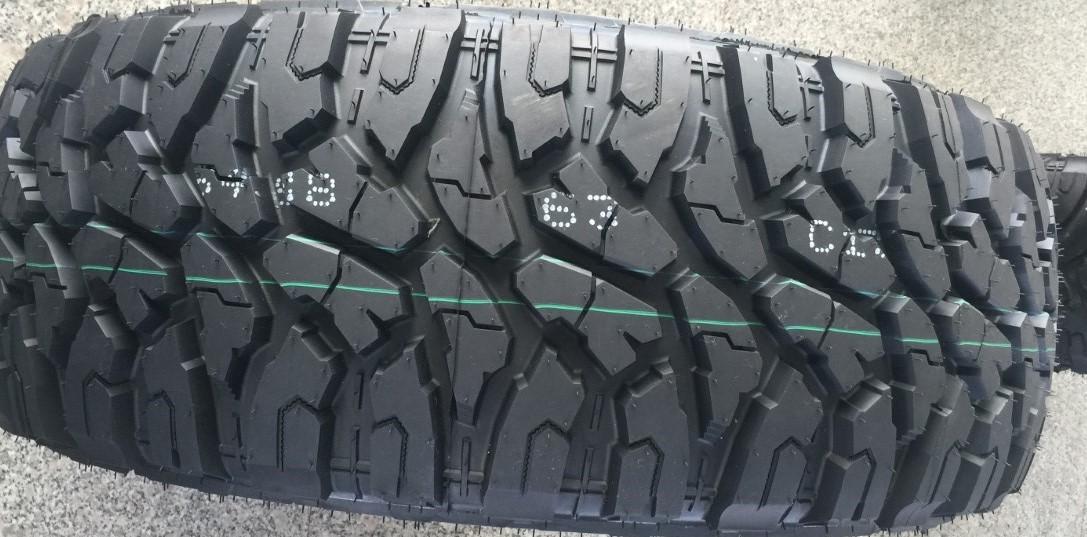 35x12 50r20lt 10 Pli Roadcruza Ra3200 M T Mud Terrain Pneu