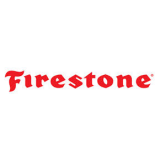 FIRESTONE PNEUS